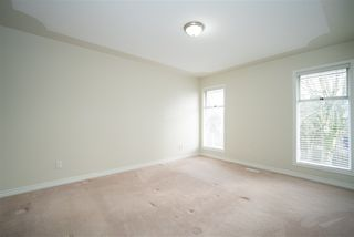 Photo 26: 3310 HEDLEY Street in Abbotsford: Abbotsford West House for sale : MLS®# R2527701