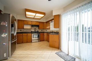 Photo 16: 3310 HEDLEY Street in Abbotsford: Abbotsford West House for sale : MLS®# R2527701