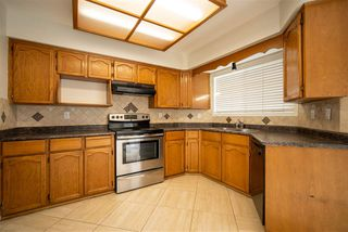 Photo 18: 3310 HEDLEY Street in Abbotsford: Abbotsford West House for sale : MLS®# R2527701