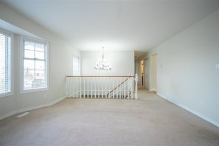 Photo 12: 3310 HEDLEY Street in Abbotsford: Abbotsford West House for sale : MLS®# R2527701