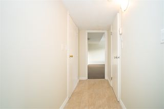 Photo 28: 3310 HEDLEY Street in Abbotsford: Abbotsford West House for sale : MLS®# R2527701