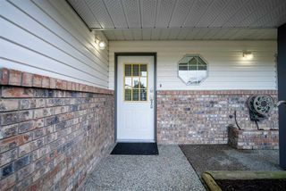 Photo 5: 3310 HEDLEY Street in Abbotsford: Abbotsford West House for sale : MLS®# R2527701