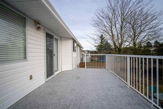 Photo 39: 3310 HEDLEY Street in Abbotsford: Abbotsford West House for sale : MLS®# R2527701
