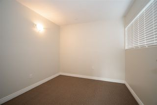 Photo 32: 3310 HEDLEY Street in Abbotsford: Abbotsford West House for sale : MLS®# R2527701