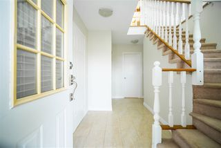 Photo 6: 3310 HEDLEY Street in Abbotsford: Abbotsford West House for sale : MLS®# R2527701