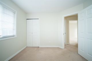 Photo 23: 3310 HEDLEY Street in Abbotsford: Abbotsford West House for sale : MLS®# R2527701
