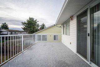 Photo 38: 3310 HEDLEY Street in Abbotsford: Abbotsford West House for sale : MLS®# R2527701