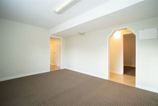 Photo 31: 3310 HEDLEY Street in Abbotsford: Abbotsford West House for sale : MLS®# R2527701