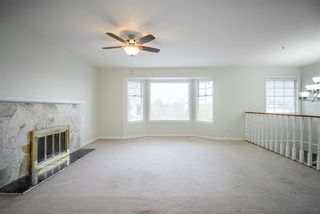 Photo 15: 3310 HEDLEY Street in Abbotsford: Abbotsford West House for sale : MLS®# R2527701