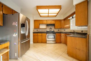 Photo 17: 3310 HEDLEY Street in Abbotsford: Abbotsford West House for sale : MLS®# R2527701