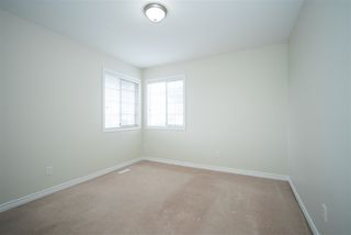 Photo 24: 3310 HEDLEY Street in Abbotsford: Abbotsford West House for sale : MLS®# R2527701