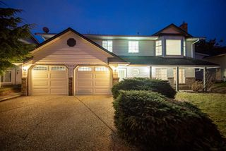 Photo 3: 3310 HEDLEY Street in Abbotsford: Abbotsford West House for sale : MLS®# R2527701