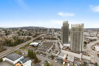 "Photo 28: 2606 2232 DOUGLAS Road in Burnaby: Brentwood Park Condo for sale in ""AFFINITY"" (Burnaby North)  : MLS®# R2528443"