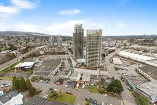 "Photo 26: 2606 2232 DOUGLAS Road in Burnaby: Brentwood Park Condo for sale in ""AFFINITY"" (Burnaby North)  : MLS®# R2528443"
