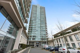 "Photo 31: 2606 2232 DOUGLAS Road in Burnaby: Brentwood Park Condo for sale in ""AFFINITY"" (Burnaby North)  : MLS®# R2528443"