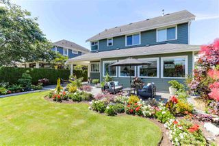 "Photo 17: 182 67 Street in Delta: Boundary Beach House for sale in ""BOUNDARY BAY"" (Tsawwassen)  : MLS®# R2396839"