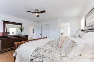 "Photo 11: 182 67 Street in Delta: Boundary Beach House for sale in ""BOUNDARY BAY"" (Tsawwassen)  : MLS®# R2396839"