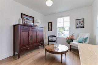 "Photo 15: 182 67 Street in Delta: Boundary Beach House for sale in ""BOUNDARY BAY"" (Tsawwassen)  : MLS®# R2396839"