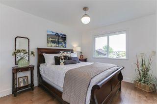 "Photo 14: 182 67 Street in Delta: Boundary Beach House for sale in ""BOUNDARY BAY"" (Tsawwassen)  : MLS®# R2396839"