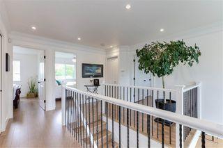 "Photo 10: 182 67 Street in Delta: Boundary Beach House for sale in ""BOUNDARY BAY"" (Tsawwassen)  : MLS®# R2396839"