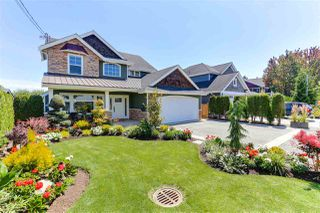 "Main Photo: 182 67 Street in Delta: Boundary Beach House for sale in ""BOUNDARY BAY"" (Tsawwassen)  : MLS®# R2396839"