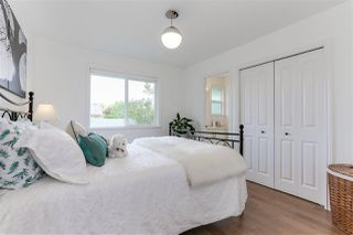 "Photo 13: 182 67 Street in Delta: Boundary Beach House for sale in ""BOUNDARY BAY"" (Tsawwassen)  : MLS®# R2396839"
