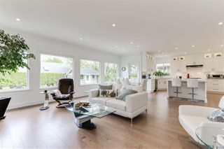 "Photo 6: 182 67 Street in Delta: Boundary Beach House for sale in ""BOUNDARY BAY"" (Tsawwassen)  : MLS®# R2396839"