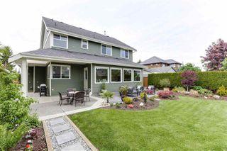 "Photo 19: 182 67 Street in Delta: Boundary Beach House for sale in ""BOUNDARY BAY"" (Tsawwassen)  : MLS®# R2396839"