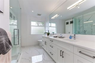 "Photo 12: 182 67 Street in Delta: Boundary Beach House for sale in ""BOUNDARY BAY"" (Tsawwassen)  : MLS®# R2396839"