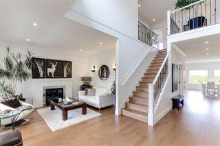"Photo 3: 182 67 Street in Delta: Boundary Beach House for sale in ""BOUNDARY BAY"" (Tsawwassen)  : MLS®# R2396839"