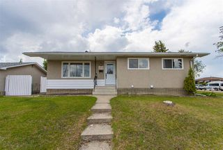 Main Photo: 13512 80A Street in Edmonton: Zone 02 House for sale : MLS®# E4170420