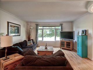 Photo 4: 4210 53 Avenue: Beaumont House for sale : MLS®# E4171078