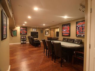 Photo 18: 4210 53 Avenue: Beaumont House for sale : MLS®# E4171078
