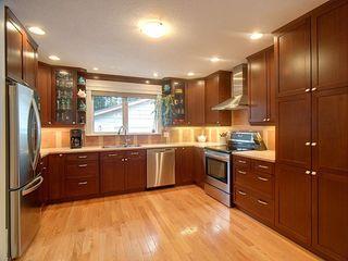 Photo 6: 4210 53 Avenue: Beaumont House for sale : MLS®# E4171078