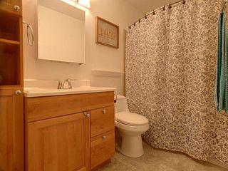 Photo 14: 4210 53 Avenue: Beaumont House for sale : MLS®# E4171078