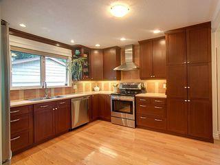 Photo 5: 4210 53 Avenue: Beaumont House for sale : MLS®# E4171078