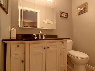 Photo 13: 4210 53 Avenue: Beaumont House for sale : MLS®# E4171078