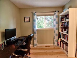 Photo 9: 4210 53 Avenue: Beaumont House for sale : MLS®# E4171078
