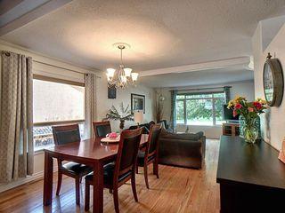 Photo 3: 4210 53 Avenue: Beaumont House for sale : MLS®# E4171078