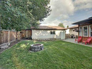 Photo 20: 4210 53 Avenue: Beaumont House for sale : MLS®# E4171078