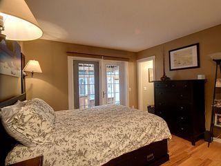 Photo 12: 4210 53 Avenue: Beaumont House for sale : MLS®# E4171078