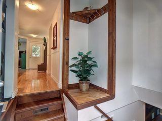 Photo 15: 4210 53 Avenue: Beaumont House for sale : MLS®# E4171078