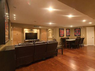 Photo 19: 4210 53 Avenue: Beaumont House for sale : MLS®# E4171078