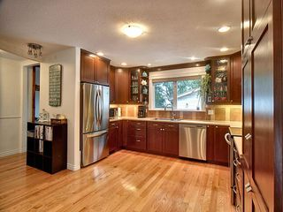 Photo 7: 4210 53 Avenue: Beaumont House for sale : MLS®# E4171078