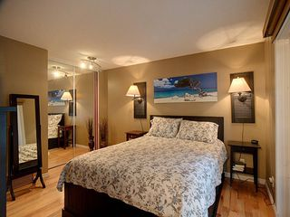 Photo 11: 4210 53 Avenue: Beaumont House for sale : MLS®# E4171078
