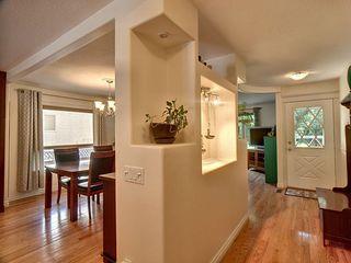 Photo 8: 4210 53 Avenue: Beaumont House for sale : MLS®# E4171078