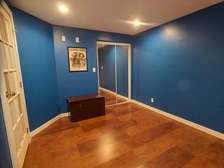 Photo 17: 4210 53 Avenue: Beaumont House for sale : MLS®# E4171078