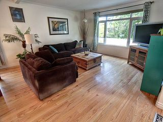 Photo 2: 4210 53 Avenue: Beaumont House for sale : MLS®# E4171078