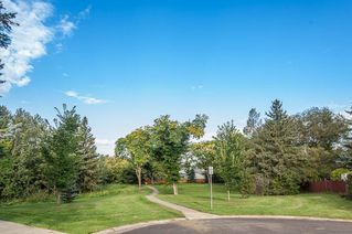 Photo 28: 46 LAFONDE Crescent: St. Albert House for sale : MLS®# E4172754
