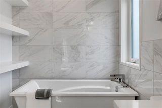 Photo 13: 10828 129 Street in Edmonton: Zone 07 House for sale : MLS®# E4173221